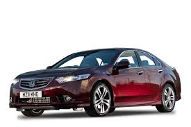 honda accord saloon 2008 2015 review carbuyer