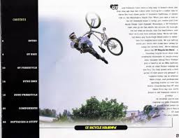 avigo extreme motocross bike bmxmuseum com reference 1996 gt dyno the bmx u0026 freestyle catalog