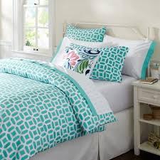 Bedding Set Teen Bedding For by Cute Teen Bedding Sets Bedroom Ovdan Best Home Design Ideas