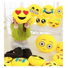 Sweet Home Best Pillow Online Get Cheap Sweet Pillow Aliexpress Com Alibaba Group