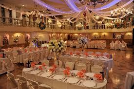 Cheap Wedding Ceremony And Reception Venues Villa Russo Reception Queens Wedding Venue Www Partyista Com