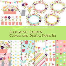 48 best crafts images on pinterest clip art digital papers and