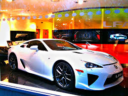 lexus lfa wallpaper iphone file lexus lfa park lane london showroom jpg wikimedia commons