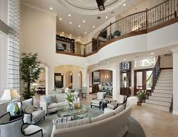 Luxury Homes Pictures Interior Toll Brothers Casabella At Windermere Fl The Balcony
