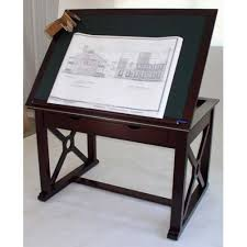 Desktop Drafting Table Architectural Drafting Table
