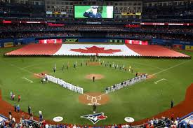 what day is thanksgiving day in canada your guide to canada day celebrations in the gta toronto star