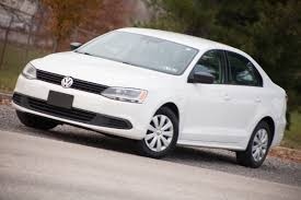 volkswagen jetta white 2017 2011 volkswagen jetta white u2014 warranty up to 3month full package