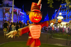 These Disneyland Halloween Treats Are Available Now 2017 by Military Discount Prices On Mickey U0027s Not So Scary Halloween Party