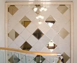 designer wall designer wall sheet at rs 150 square feet pvc sheets id