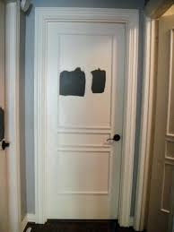 interior doors for mobile homes interior mobile home doors manufactured home interior doors