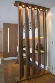 Nexxt By Linea Sotto Room Divider 867 Best Room Dividers Images On Pinterest Panel Room Divider