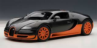 bugatti veyron super sport bugatti veyron super sport diecast model legacy motors
