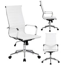 Modern Office Desk Chair by Contemporary Photo On White Leather Office Chair Modern 95 Office