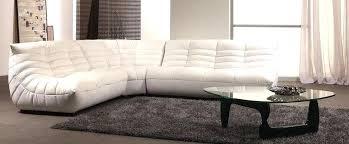 Modern Sofa Philippines Modern Furniture Classic Mid Century Sofa Modern Classic Furniture