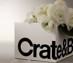 canadian wedding registry about us gift registry crate barrel canada