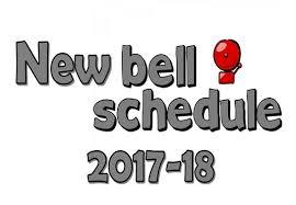 westfield high school homepage