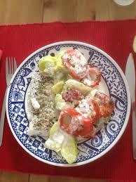 recettes de cuisine marmiton poisson papillottes de poisson pour les nuls recette pour les nuls les