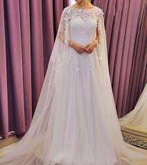 Wedding Dress Pinterest Best 25 Beaded Wedding Dresses Ideas On Pinterest Bridal