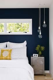 Bedroom Wall Ideas Wall Ideas For Bedroom Fallacio Us Fallacio Us