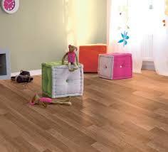 chambre pour enfants quel revêtement de sol pour la chambre d enfants trouver des
