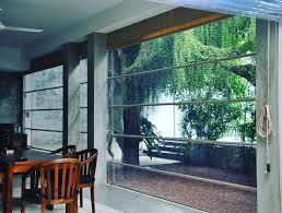 monsoon blinds light u0026 shade