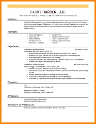 lpn resume samples example of an excellent resume template 6 excellent resumes lpn resume