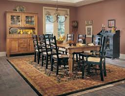 attic heirlooms dining table the best of attic heirlooms collection furniture at hickory park