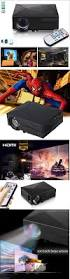 dell home theater projector best 25 videoprojecteur hdmi ideas on pinterest carte sd
