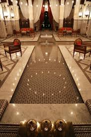 Hammam Palermo 36 Best Moroccan Food And Drink Images On Pinterest Tangier