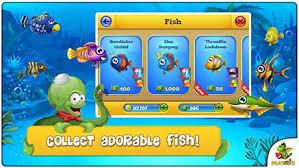 download game fishing mania mod apk revdl pocket fishdom v1 0 8 apk mod for android