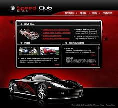 25 street racer cars images car websites cars