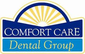 Comfort Dental Las Vegas Panoramio Photos By Comfort Care Dental Group