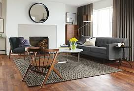 Room And Board Metro Sofa Best Room And Board Living Room Room And Board Metro Sofa Stoney