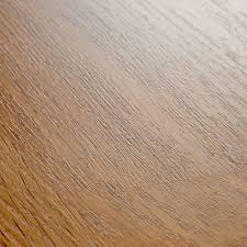 Quick Step Eligna Laminate Flooring Quick Step Eligna U918 Dark Varnished Oak Laminate Flooring