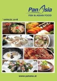 cr鑪e soja cuisine katalog 2018 by alex wu issuu