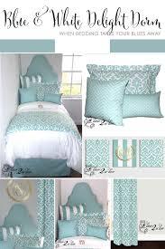 college dorm bedding sets vnproweb decoration