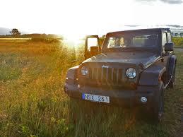 dark green jeep cj show your black forest green