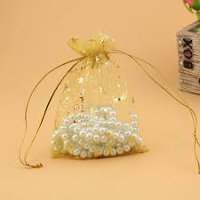 gold gift bags popular gold gift bag buy cheap gold gift bag lots from china gold