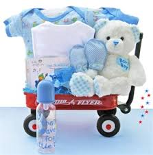 discount gift baskets cheap baby gift basket discount baby gift basket