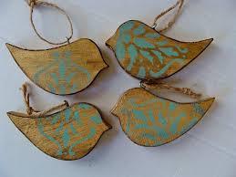 best 25 wood ornaments ideas on wood burning crafts