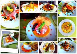 traiteur cuisine du monde traiteur saveurs créoles et cuisine du monde autres grande terre