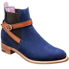 womens navy boots uk womens navy boots uk shoe models 2017 photo