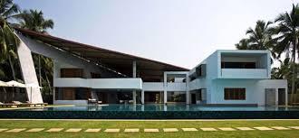 ideas of home interior design interior design trends house home