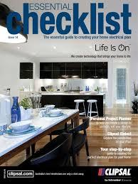 100 universal design home checklist home design york