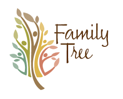 family tree designed by nancycarterdesign brandcrowd