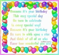 wonderful birthday wishes for best 50 beautiful birthday wishes for best birthday sayings