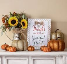 burlap thanksgiving banner happy thanksgiving burlap pennant banner 10ft x 6 1 2in party city