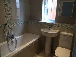 Family Bathroom Ideas 327 Best Vpshareyourstyle Images On Pinterest Bathroom Ideas