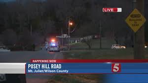 target mount juliet black friday bees escape after semi rolls in wilson county newschannel 5