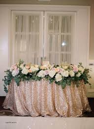 wedding registration wedding decorations fresh wedding registration table decor